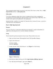 CS674_Assignment6.pdf