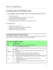 0 Course learning goals 2017W1 ALL.pdf