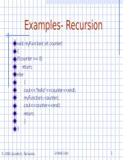 recursion examples1.ppt