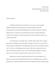 hist westward expansion short paper westward expansion from  2 pages essay us debt