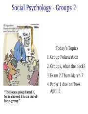 8. PSYC310 -- Chapter 8.2 -- Groups v2-converted.pdf