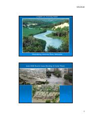Ch-14 ppt presentation (Rivers) [Compatibility Mode].pdf