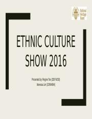 ETHNIC ROADSHOW final