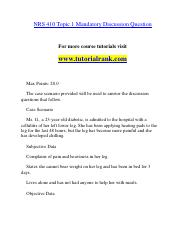 NRS_410_Teaching_Effectively--tutorialra.pdf