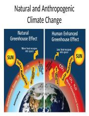 Class11_Natural_and_Antropogenic_Climate_Change