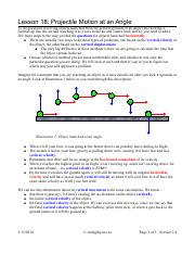 18_angle_projectile.pdf