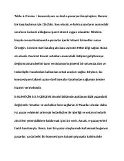 turkish_001530.docx