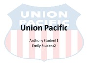 Union Pacific-Anthony Student1-Emily Student2 (1)
