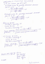 page115problem3Solutions