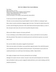 Kinship anthropology essay format