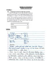 Solution to assignment 5.pdf