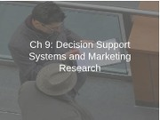 Ch9_MarketingResearch-part2