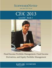 2013_cfa_level_3_book_3_8201