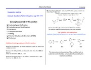 Alkene_Synthesis_Part_2