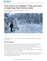 cold-weather-alaska-25957-article_only.pdf