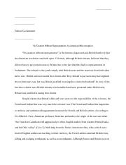 Federal Government Essay 1.docx