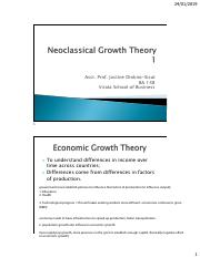 BA148 4 Neoclassical Growth Theory.pdf