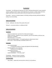 S1020_23AB4SocializationNotes (2).docx