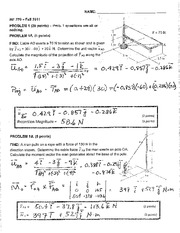Exam-1-Solutions-for-all-problems