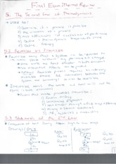 Thermo Final Review Notes.pdf