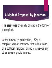 46830212-A-Modest-Proposal.ppt