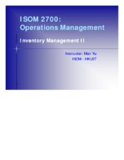 cl18_Inventory_Management_II
