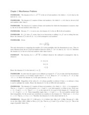 34_Cal_Solution of Calculus_6e