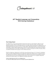 ap10_english_language_scoring_guidelines