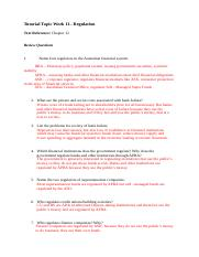 1203AFE_Tutorial_Topic_Regulation Answers.docx