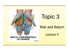 LECTURE_4_SLIDES_Compatibility_Mode_