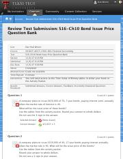 Review Test Submission: S16-Ch10 Bond Issue Price Question ...2 .pdf