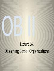BU398 Lecture 16 - Fringe and Future Organizations_myls (1)