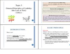 Topic 5_General Principles of Liability_4 in 1.pdf