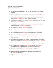 Study Guide 04(1).doc