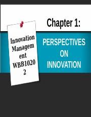 Chapter 1 Inno.ppt