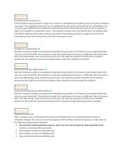 DCC-205-Long-Term-Assets-In-Class-Assignments-Student-Version-Wild-8e.docx
