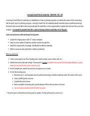 Learning_and_Growth_Plan-GNED_400.docx