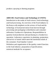 Bsc Agribusiness Working Doc._0098