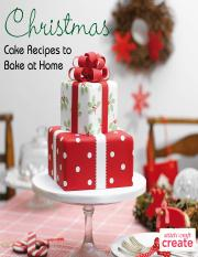 Christmas_Cake_Recipes.pdf