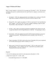 Financial Ch. 4 Practice problems with answers.pdf