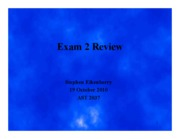 Exam2_review