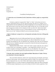 Kokesh_Collette_Assignment_Four (1).pdf