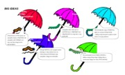 umbrella_document_Big_Ideas