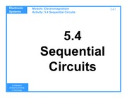 5.4_Sequential_Circuits