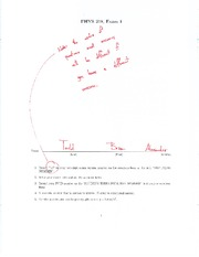phys218-spring-2011-exam-1-practice-with-solution