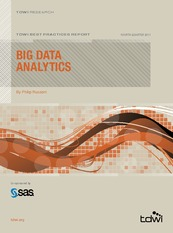 TDWI_Big_Data_Analytics
