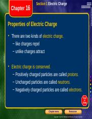 Physics-Ch-16-PPT.ppt