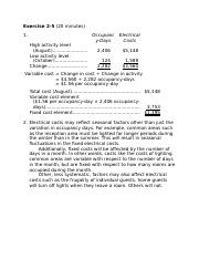 Chapter 2 - Cost Behavior(3) (1).docx
