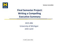 Lecture 11 - Final_project_Writing-Executive-Summary.pdf
