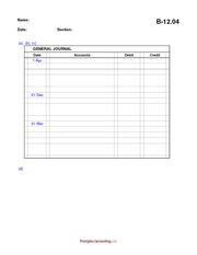 B-12.04 Worksheet